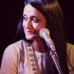 Sonam Kalra and The Sufi Gospel Project at B Flat, Bangalore