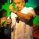 International Jazz Festival at Blue Frog, Mumbai