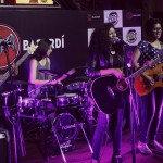 The Void at Toit, Bangalore