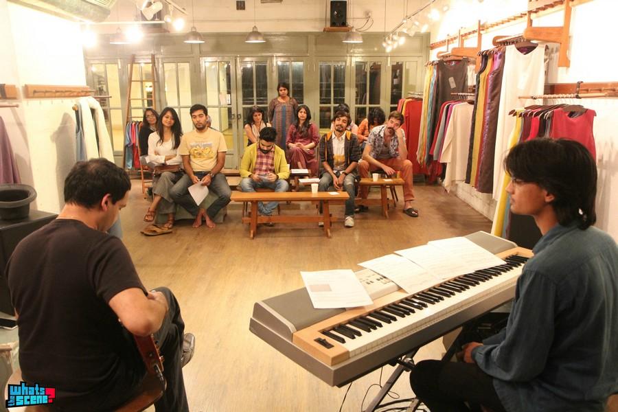 Tinctures-AmanMahajan Nishad Pandey (32)