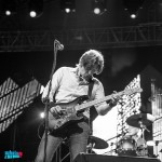 The Dire Straits Experience, Barefaced Liar at Leisure Valley, Gurugram